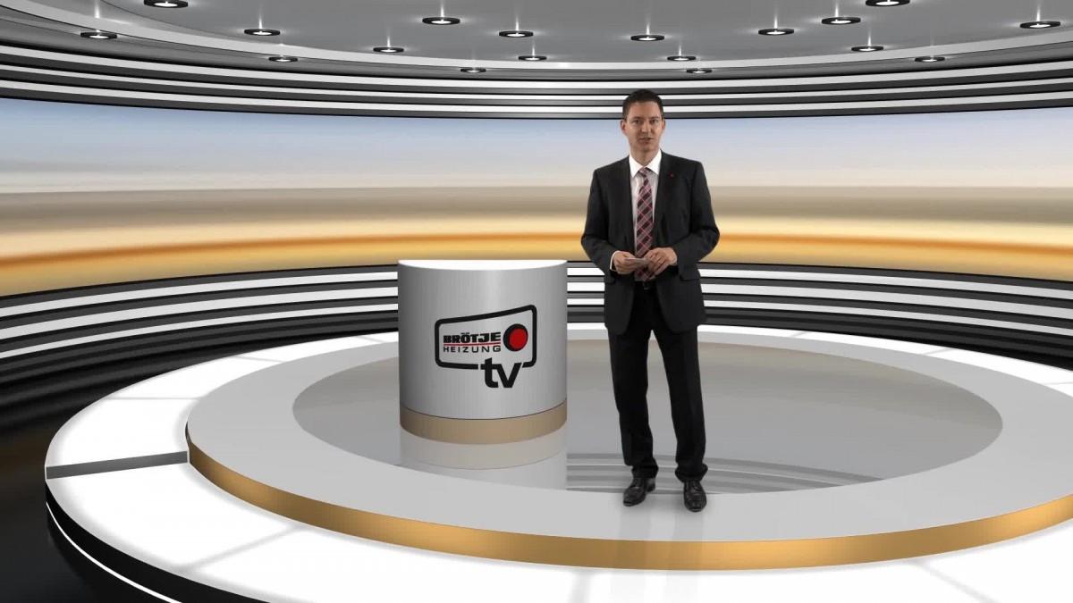 Broetje-TV