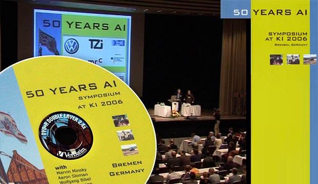 AI-Symposium