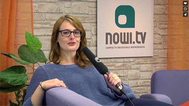 nowi.tv