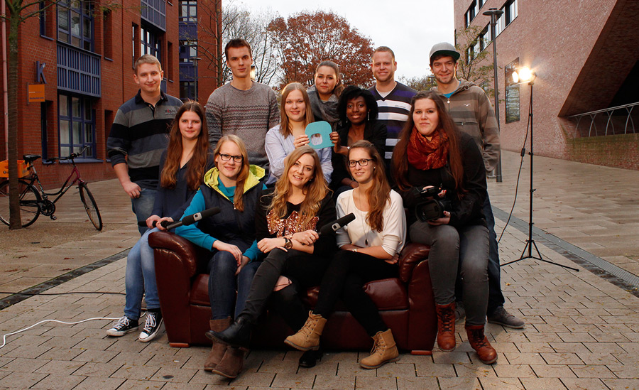 Team 2015/16